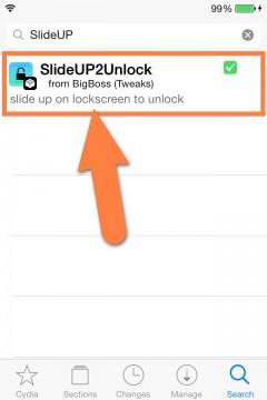 jbapp-slideup2unlock-02