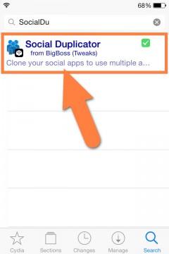 jbapp-socialduplicator-02