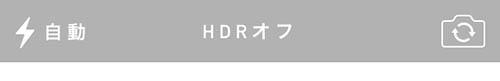 cydia-1110-fix-ios7-jailbreak-statusbar-color-05