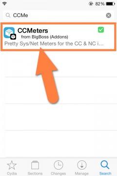jbapp-ccmeters-02