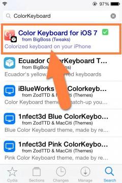 jbapp-colorkeyboardforios7-02