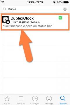 jbapp-duplexclock-02