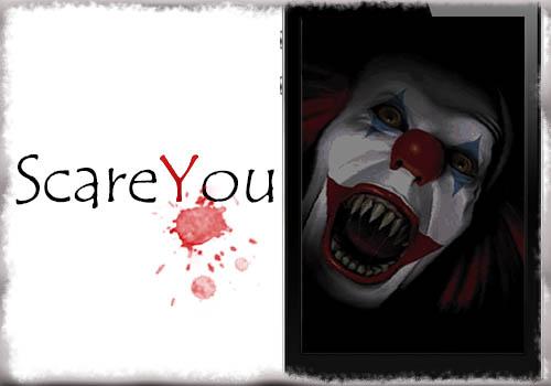 jbapp-scareyou-01
