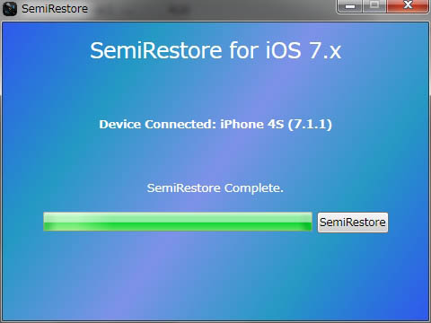 semirestore7-bettersemirestore-support-ios711-02