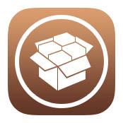 update-cydia-installer-v1110-03