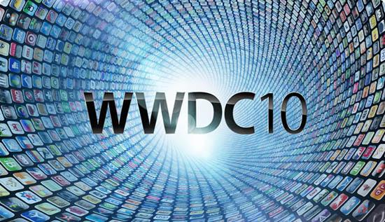 wwdc-07-13-history-2014-02