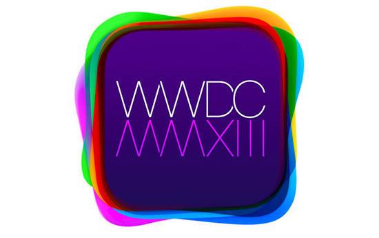 wwdc-07-13-history-2014-05