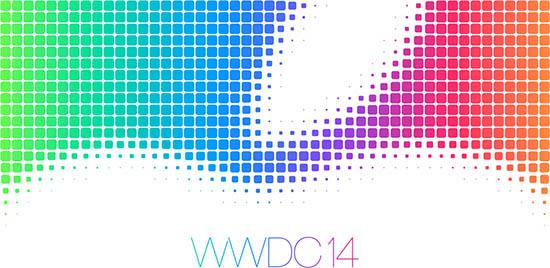 wwdc-07-13-history-2014-06
