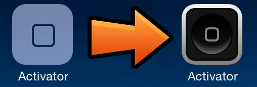 activator-change-old-icon-02