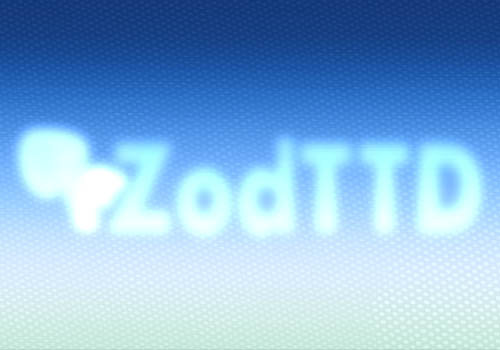 fixed-zodttd-macciti-repo-hacked-01