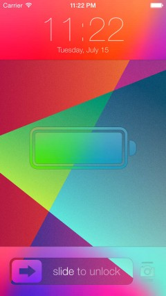 jbapp-modernclassclockscreen-and-legacylock-20140716-02