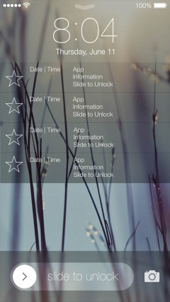 jbapp-modernclassclockscreen-and-legacylock-20140716-05