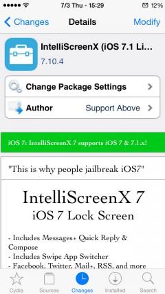 start-intelliscreenx-support-ios71x-beta-02