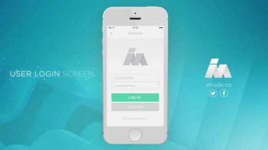 imods-teaser-video-kickstarter-02