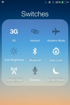 ios7-homescreen-add-flipswitch-switchicons-04