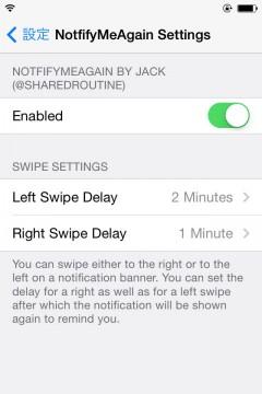 jbapp-notifymeagain-07