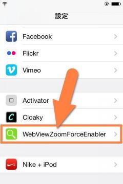 jbapp-webviewzoomforceenabler-05