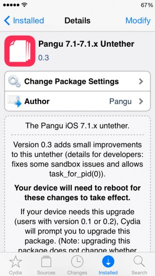 update-cydia-pangu-71-71x-untether-v3-00
