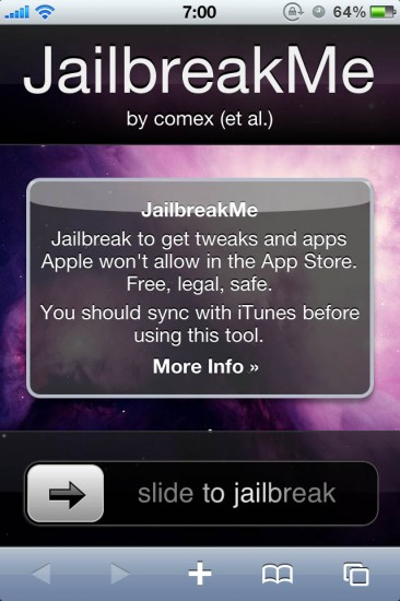 coregraphics-memory-corruption-jailbreakme-03