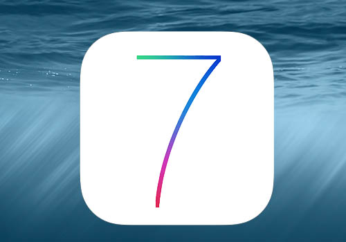 ios8-to-ios712-downgrade-limit-00