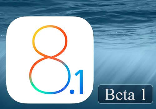 ios81-beta1-release