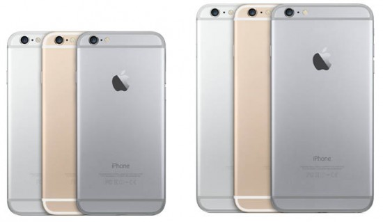 iphone-6-6plus-5s-price-battery-spec-02