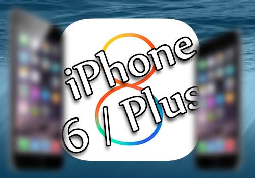 iphone-6-6plus-ios8-firmware-release