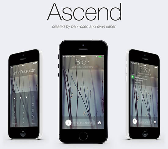 jbapp-ascend-submitted-two-days-release-02