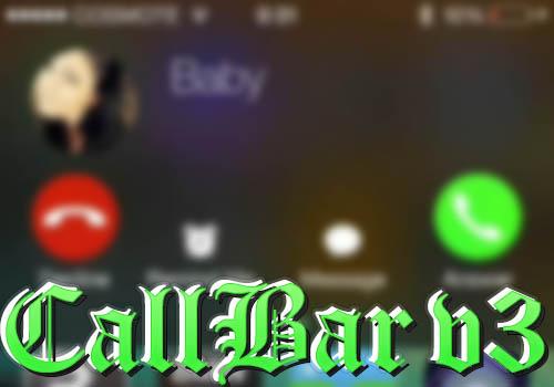 jbapp-callbar-v3-demo-video-01