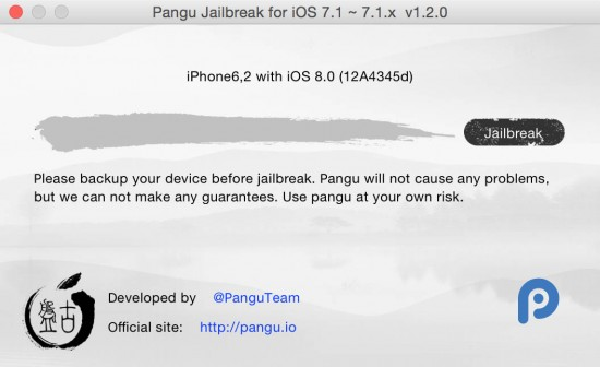 pangu-reverse-engineered-for-ios8-02