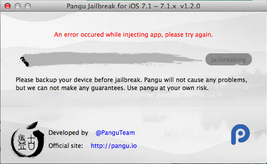 pangu-reverse-engineered-for-ios8-05