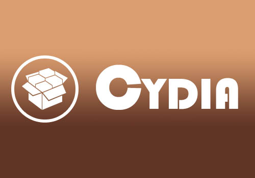 cydia-v1114-fix-passcode-video-ios8-jailbreak-01