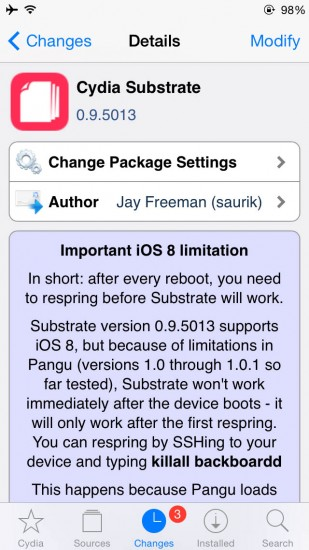 cydiasubstrate-095013-support-ios8-1