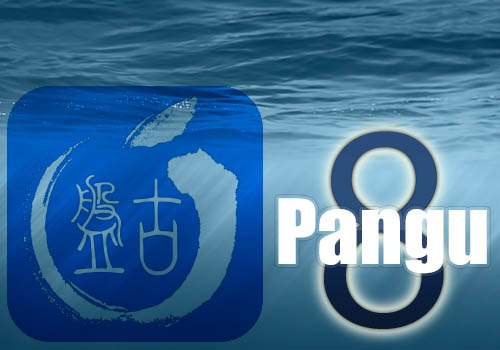how-to-ios80-ios81-untethered-jailbreak-pangu8-01