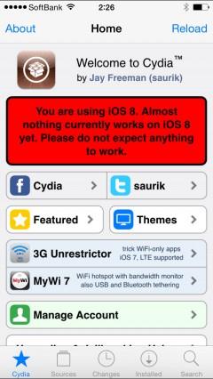 howto-ios8-pangu-jailbreak-cydia1113-install-03