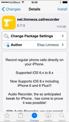 jbapp-audiorecorder-073-support-ios8-and-iphone6-6plus-02