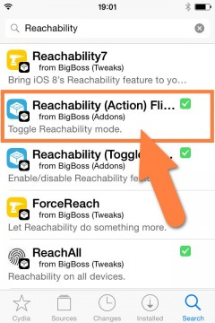 jbapp-reachabilityactionflipswitch-02