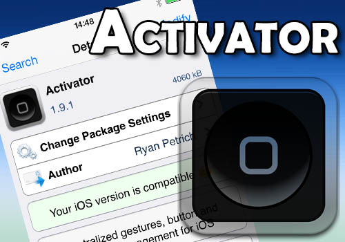jbapp-release-activator-191-support-ios8-add-touchid-01