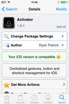 jbapp-release-activator-191-support-ios8-add-touchid-02