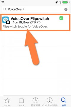 jbapp-voiceoverflipswitch-02