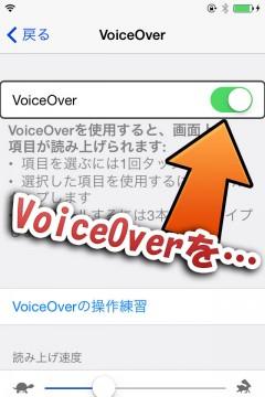 jbapp-voiceoverflipswitch-04