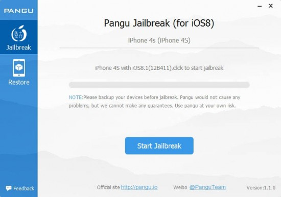update-untethered-jailbreak-tool-pangu-for-ios8-v11-cydia-english-02