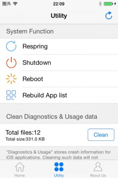ios8-jailbreak-pangu-app-some-useful-functions-03