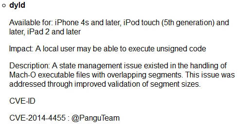 ios811-patches-pangu-for-ios8-3-exploit-02