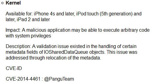 ios811-patches-pangu-for-ios8-3-exploit-03