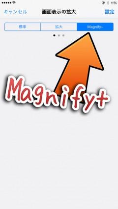 jbapp-magnify-08