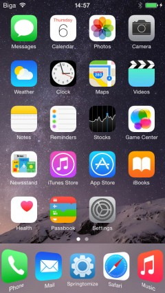 springtomize-3-for-ios8-free-update-02
