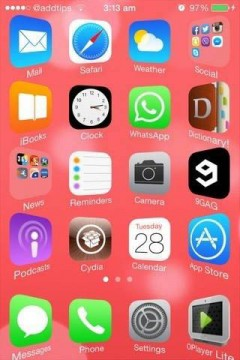 springtomize-3-for-ios8-free-update-03