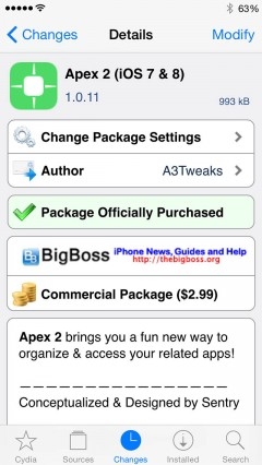 update-jbapp-apex2-ios7-and-ios8-v1011-support-ios8-02