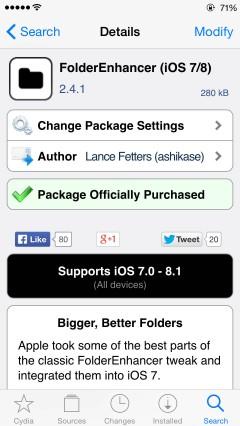 update-jbapp-folderenhancer-ios7-ios8-support-iphone6-6plus-screen-size-02